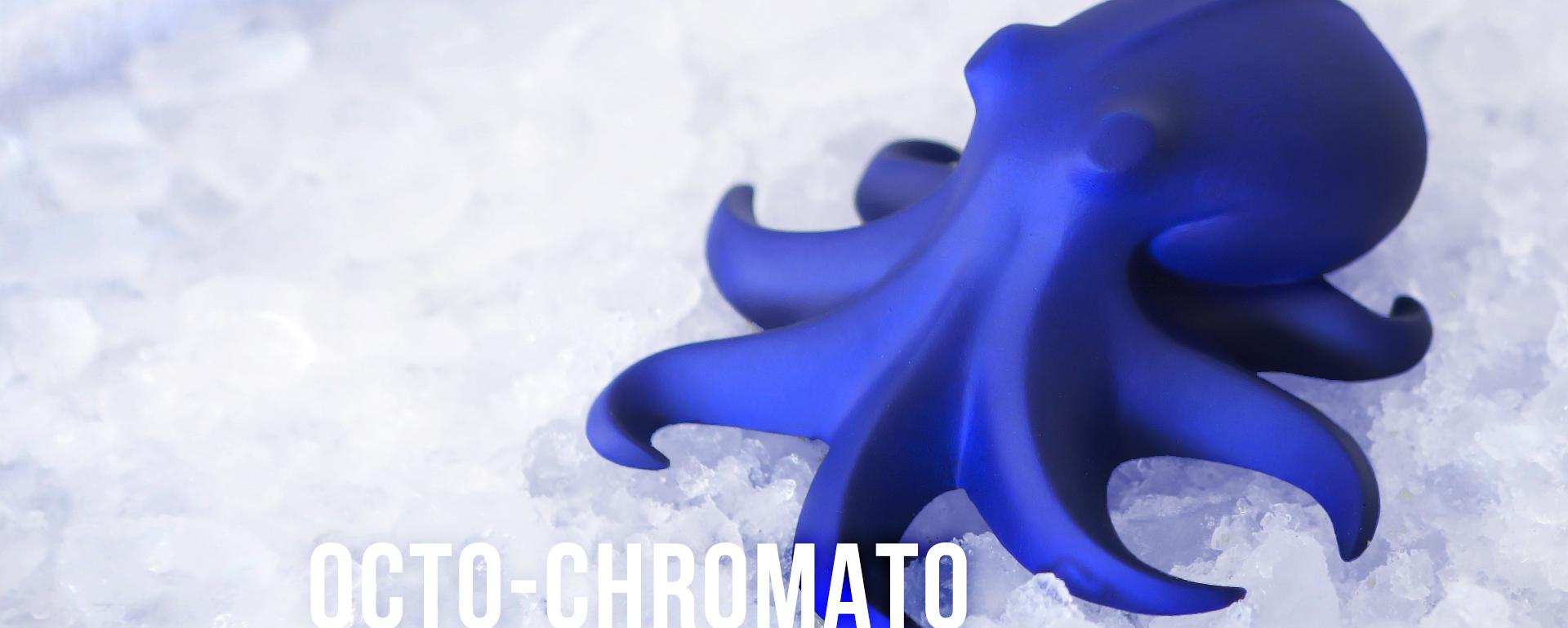 BLEU_Banniere_Chromato