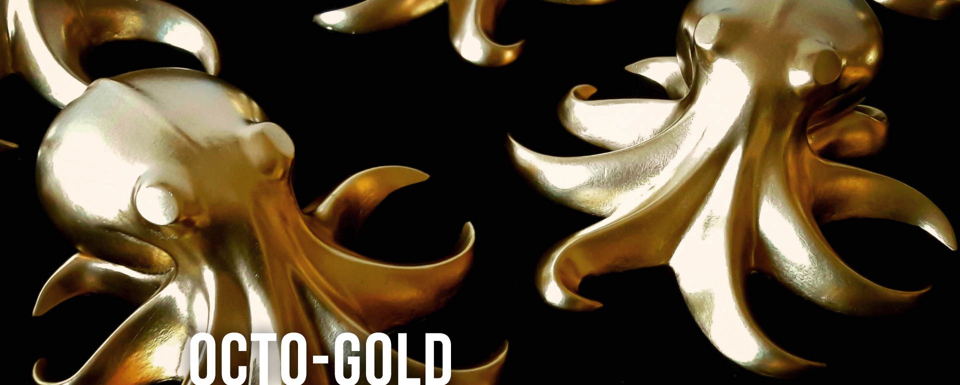 GOLD_Banniere_Gold_02